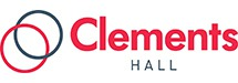 Clements Hall Leisure Centre logo