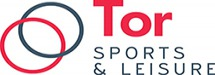 Tor Sports & Fitness logo
