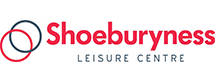 Shoeburyness Leisure Centre logo