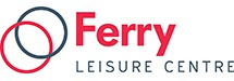Ferry Leisure Centre logo