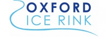 Oxford Ice Rink logo
