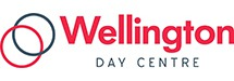Wellington Day Centre logo