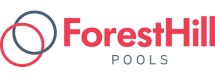 Forest Hill Pools logo