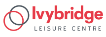 Ivybridge Leisure Centre logo