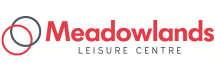 Meadowlands Leisure Centre logo