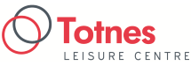 Totnes Leisure Centre logo