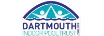 Dartmouth Indoor Pool logo