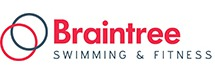 Braintree Swimming & Fitness logo
