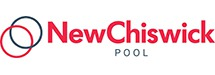 New Chiswick Pool logo