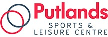 Putlands Sports and Leisure Centre logo