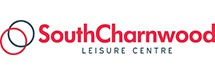South Charnwood Leisure Centre logo