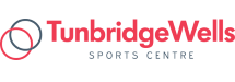 Tunbridge Wells Sports Centre logo