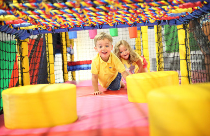 Soft play session southbury leisure centre - Southbury swimming pool contact number ...