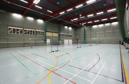 homepage clements hall leisure centre group exercise swimming pool gym fusion lifestyle