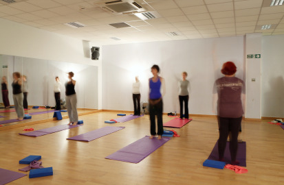 Homepage Ferry Leisure Centre Group Exercise Swimming Pool Gym Fusion Lifestyle
