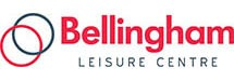 Bellingham Leisure & Lifestyle Centre logo