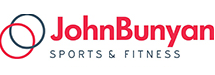 John Bunyan Sports & Fitness logo
