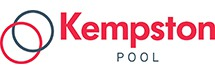 Kempston Pool logo