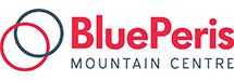 Blue Peris Mountain Centre
