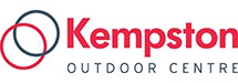 Kempston Outdoor Centre logo