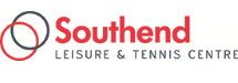 Southend Leisure & Tennis Centre logo