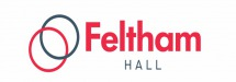 Feltham Assembly Hall logo