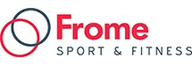 Frome Sport & Fitness