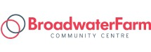 Broadwater Farm Community Centre logo