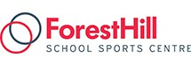 Forest Hill School Sports Centre logo
