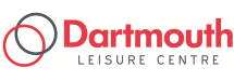 Dartmouth Leisure Centre logo