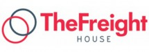 The Freight House logo