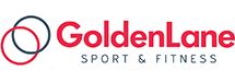 Golden Lane Sport & Fitness logo