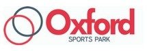 Oxford Sports Park