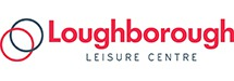 Loughborough Leisure Centre logo