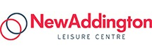 New Addington Leisure Centre logo