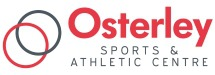 Osterley Sports & Athletics Centre logo