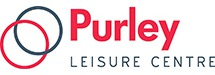 Purley Leisure Centre logo