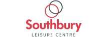 Southbury Leisure Centre logo