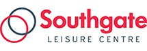 Southgate Leisure Centre logo