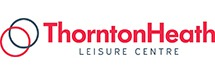 Thornton Heath Leisure Centre logo