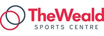 The Weald Sports Centre logo