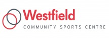 Westfield Community Sports Centre logo