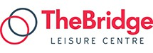 The Bridge Leisure Centre logo
