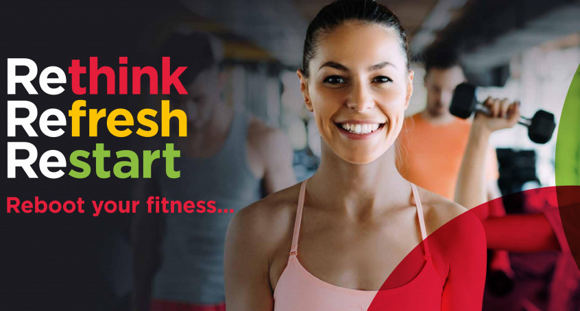 News braintree sport health club - Southbury swimming pool contact number ...