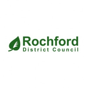 Rochford District Council