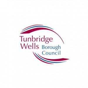 Tunbridge Wells Borough Council