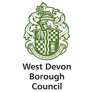 West Devon Council