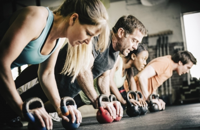 Timetables - Group Exercise - Frome Sport   Fitness - Fusion Lifestyle 1eb693b44f3