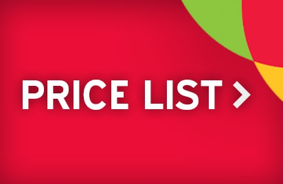 Price List - Tottenham Green Pools & Fitness